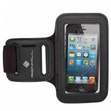 Ronhill MP3 Armband