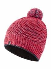 Ronhill Bobble Hat