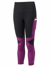 Ronhill Stride Revive Crop Tight