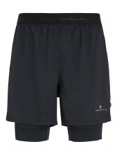 Ronhill Revive Twin Short S