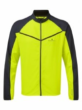 Ronhill Stride Windspeed Jacket