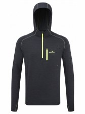 Ronhill Workout Hoodie