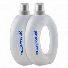 Rucanor Handheld Waterbottle