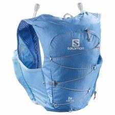 Salomon Active Skin 8 W