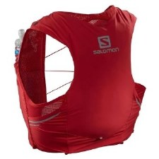 Salomon Sense Pro 5 Set M