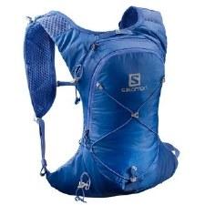 Salomon XT 6 Blue