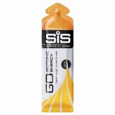 SIS Isotonic Energy Tropical