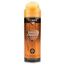 Sof Sol Instant Cleaner