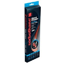 Sorbothane Insoles M 5-6.5