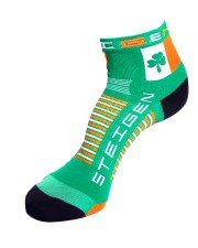 Steigen Irish Sock