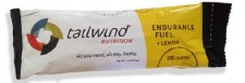 Tailwind 2 Serving Stickpacks Lemon