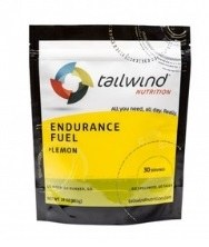 Tailwind Nutrition 30 Serving Lemon