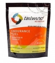 Tailwind Nutrition 30 Serving Mandarin Orange