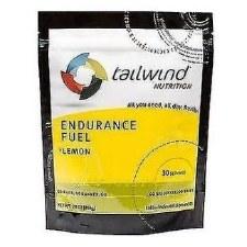 Tailwind Nutrition 30 Serving Lemon