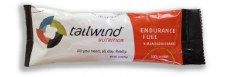 Tailwind 2 Serving Stickpacks Mandarin Orange