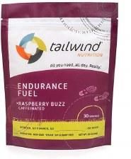 Tailwind Raspberry Buzz 30