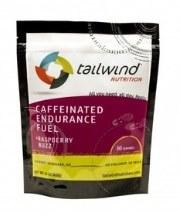 Tailwind Nutrition 30 Serving Raspberry Buzz