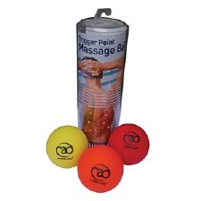 Trigger Point Ball Set