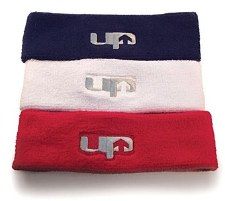 Ultimate Performance Head Band