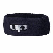 UP Headband Black