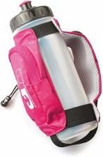 UP Kielder H'held Bottle Carry
