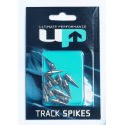 5mm Replacement Spikes