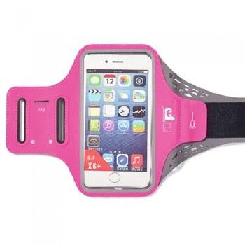 Up Phone Holder Pink