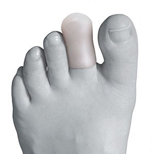 UP Toe Protector