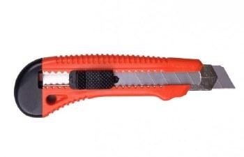 Craft Knife - Large