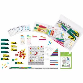 Early Maths Kits  Level 3