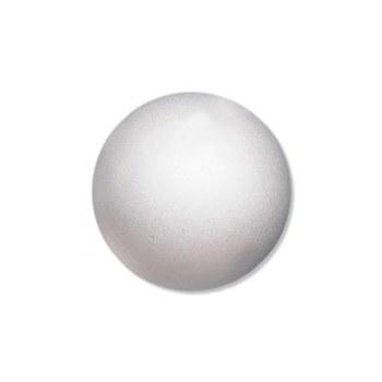 Polystyrene Balls - 3cm (20)