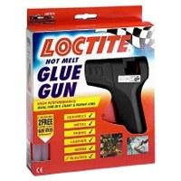 Hot Melt Glue Gun (1)