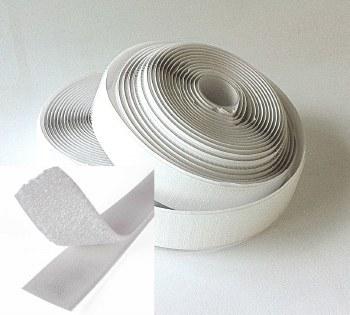 Hook and loop - 5m Roll (1)