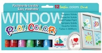 Playcolor Window Paint (12)
