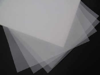 A1 Tracing Paper (10)
