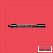 ProMarker Lipstick Red - R576