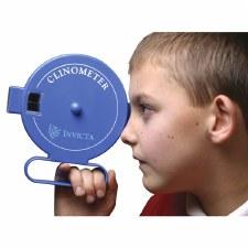 Clinometer Mk2