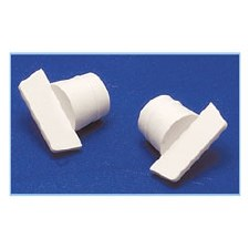 Pot Stoppers (10)