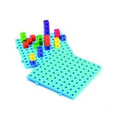 Multi Base Board 1-100