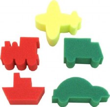 Sponges - Transport (5)