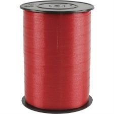 Craft Ribbon - 250m (1)