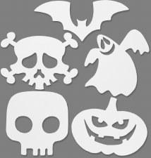 Halloween Motifs (16)