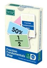 Fraction Fundamentals Snap