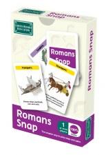 Snap - Romans
