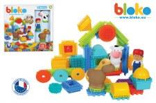 Bloko - 3D Farm Figures