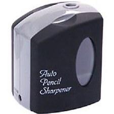 Automatic Sharpener - Single
