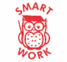 Merit Stampers Smart Work