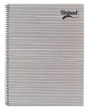 A4 Spiral  Refill Pad 300pg
