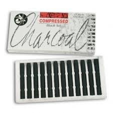 Jakar Charcoal - Black (12)