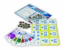 Euro Kit